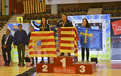 Campeonato de España-0578