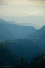 Endless (Soham.) Tags: mountains nature calm tranquil tranqulity endless streatch mountain stretch