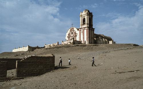 1982-02_Peru-031