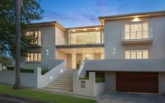 19 Cantrill Avenue, Maroubra NSW
