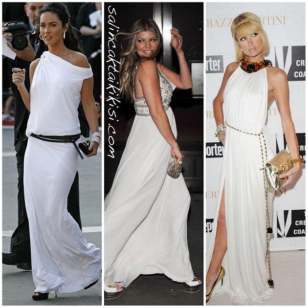 beyaz_elbiseler