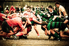 Rugby /o\ The strong war of gentlemen! (Rubens Nemitz Jr.) Tags: brazil game sports paran sport brasil championship teams published calendar sandiego rugby explore tournament curitiba together conflict push olympic olympics joined rs jogo esporte 2009 olimpiadas sul league scrum juntos publication crc calendrio liga torneio conflito olimpico publicado unidos geca explored publicao unibrasil scrumming curitibarugbyclube campeonatoparanaensederugby2009 paranaensederugby ligasul2009 campusavanadoparanesporte 11concursoflickrcuritiba 15concursoflickrcuritiba