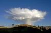 Xplode (CUSQUENIAN) Tags: cloud blanco peru landscape cusco explosion paisaje andes cristo ramiro sacsayhuaman andino nube andean ande increible sorprendente portilla qosqo moreyra cusquenian ramiromoreyraportilla