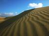 Dunes of Maspalomas (Jean de la Tête) Tags: grancanaria karmapotd karmapotw