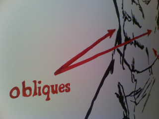 Lessons Learned With Fists