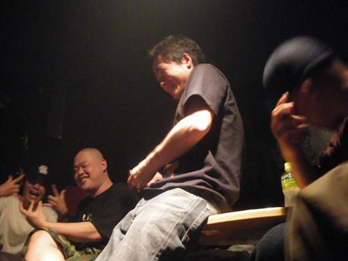 2009-07-13-f