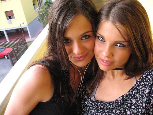 hot sexy azeri women