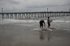 IMG_9583 (gashomo) Tags: beach skimboard oceanana