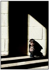 Light Stalker