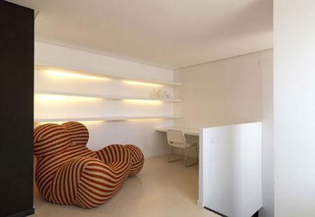 estudio-minimalista