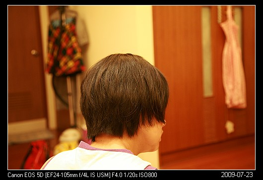 20090723Hair