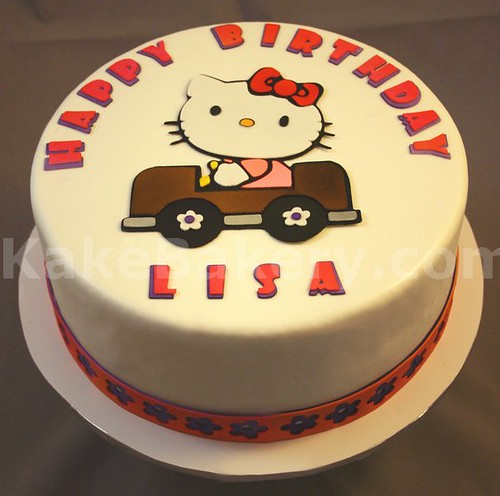 hello_kitty_birthday_cake