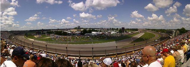 Allstate400_Panorama1