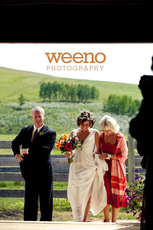 Dubienski Wedding (Wedding) (9 of 24)
