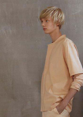 Johan Erik5024(Pen240_2009_03_15)