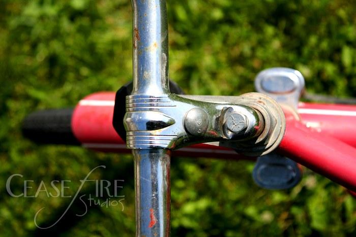 07-29-bike7