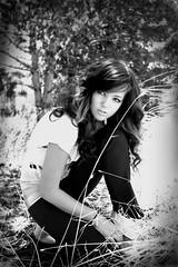 Brooke Hair Extension Shoot 9642 (rampaige_944) Tags: blackandwhite beautiful fashion model longhair makeup dramatic style brooke hazeleyes bangs redhair hairstyle beautifulgirl beautifulhair hairextensions greathair brownhair humanhair longcurlyhair auburnhair girlshair brunettehair bodywave womenshairstyle colorfulmakeup womanshair longhairstyle curlyhairextensions bodywaveextensions makeupswoop fringeswoop