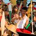 Suquamish Tribal Journeys-17