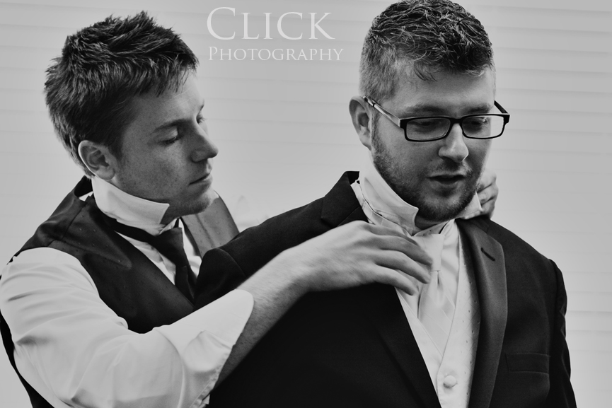 BLOG_LackeyWedding1005_bw