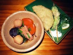 foods~