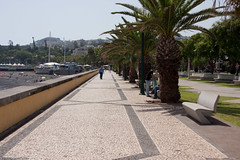 Madeira 2009 - 66