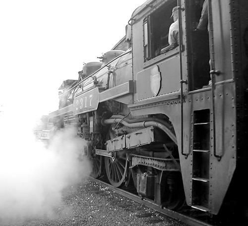 2003-10 Steamtown 185 v3