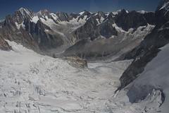 IMG_4576 (tavano57) Tags: monte courmayeur bianco valledaosta