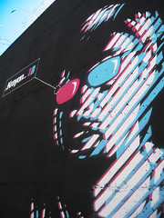krayon 3d (.krayon) Tags: 3d stencil graphics style spray 2009 barile cantinando krayon