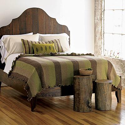 green-bed-frame-l