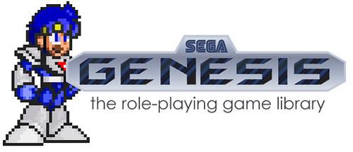 genesis-rpgs