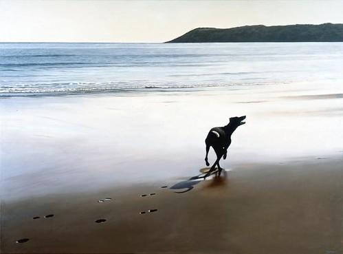 5-taking-the-beach