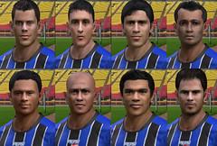 Informacion del Videojuego del Futbol Venezolano +(Imagenes) 3860320595_a567705f1d_m
