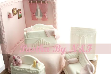 Bebek-Odası6