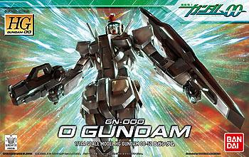 GN 000 0 Gundam 3864699283_a9ec4900b0