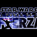 logo-final-star-wars-espanol