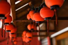 chinatown clich (ion-bogdan dumitrescu) Tags: red chinatown chinese malaysia lanterns lantern kualalumpur bitzi summer09 ibdp mg9479 findgetty ibdpro wwwibdpro ionbogdandumitrescuphotography