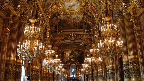 090907 l'Opéra