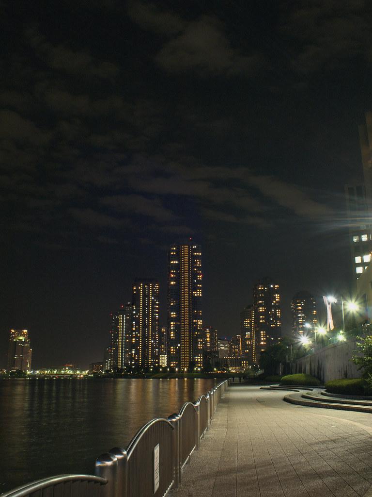 20090913_013