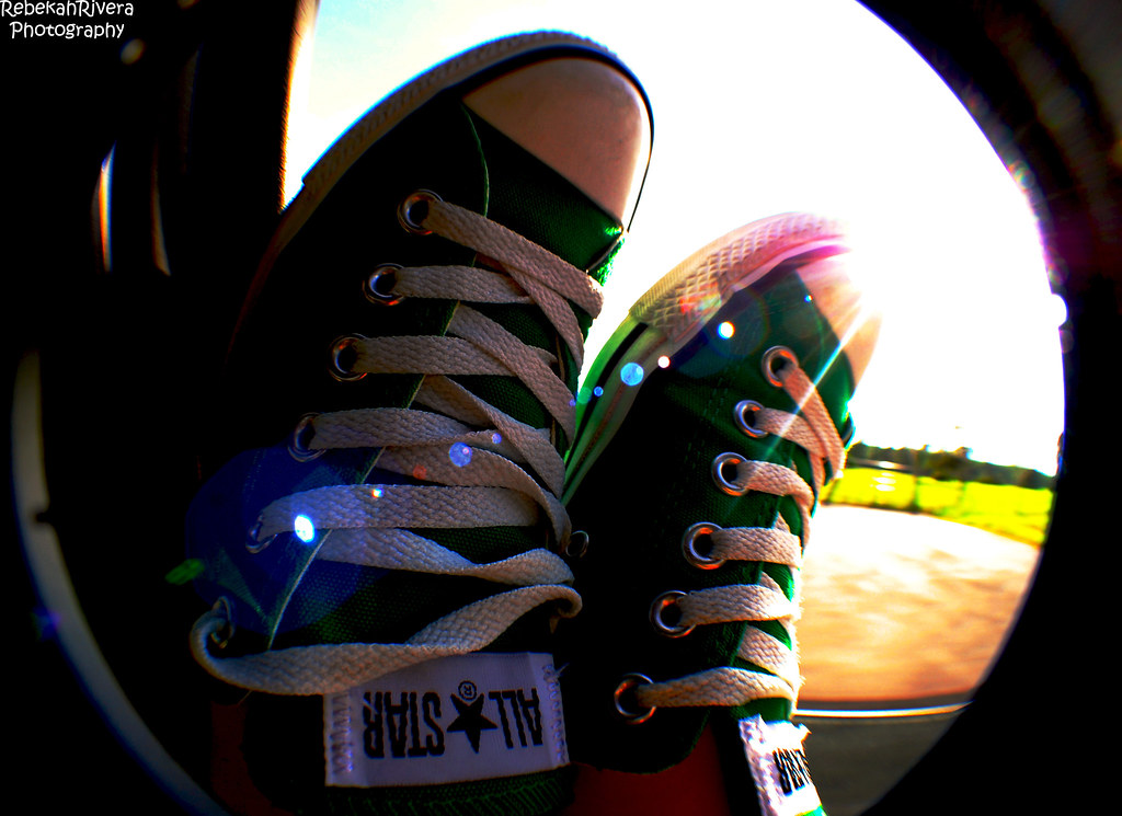 The world 39 s best photos of chucks and open flickr hive mind for Taylor fish farm