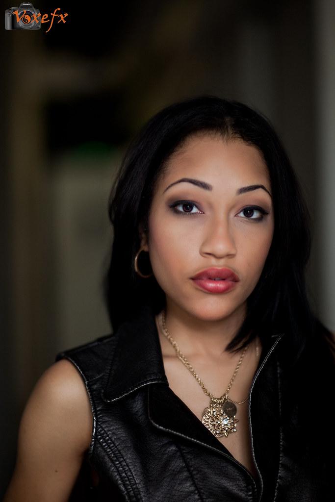 Jasmine W