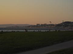 Park in Marseilles (timelas) Tags: france nath marseilles
