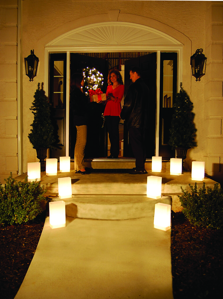 The World S Best Photos Of Decorations And Luminaria
