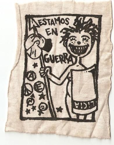 tinta