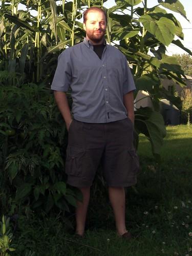 Joe Atzberger, Evergreen Developer