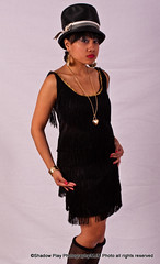Bernadette-288 (mjm_photo) Tags: fashion studio costume model dressup shadowplay modelmayhem pentaxk20d