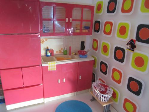 Nouvelle dollhouse, news p.11 ! - Page 3 3959336487_96b43299cc