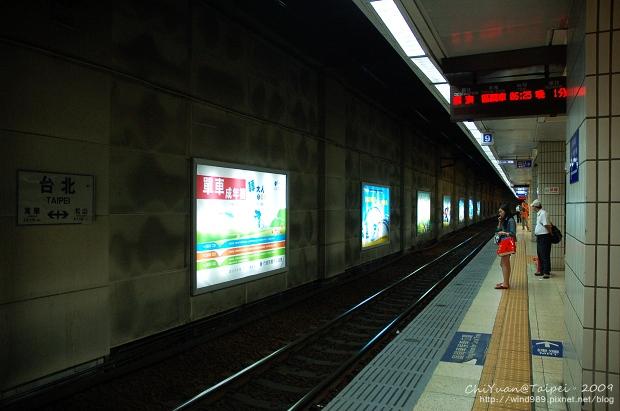 台北火車站03.jpg