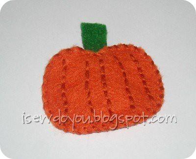 pumpkinclip
