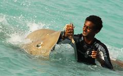 IMG_0348_c (Pentera) Tags: maldives banyantree vabbingaru