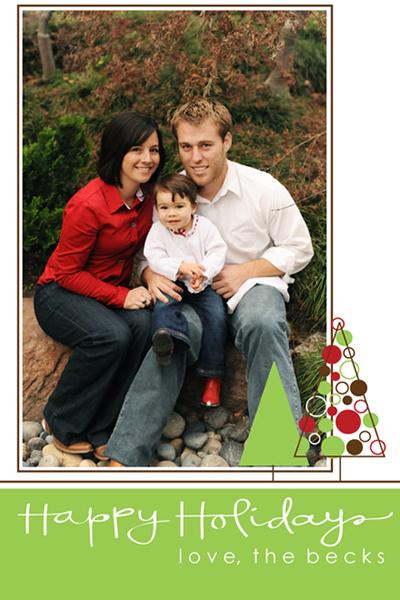 heidi_christmas_card
